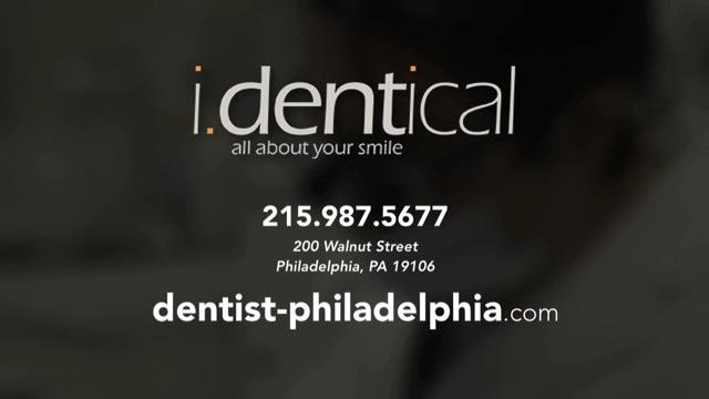 http://www.dentist-philadelphia.com/wp-content/uploads/video/about-id